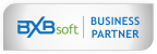 BXBsoft_BusinessPartner_horizontal-new