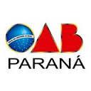 OAB_Parana