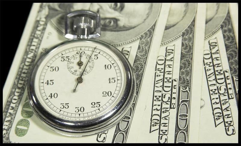 Quanto_Vale_tempo
