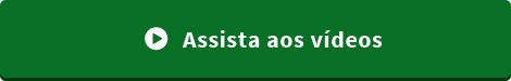 btn-green-assista-videos