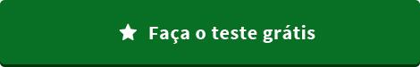 btn-green-faca-teste-gratis