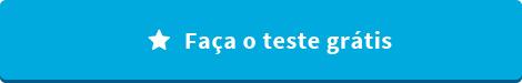 btn lightblue faca teste gratis