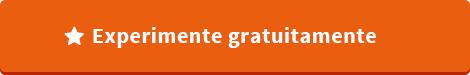 btn orange faca experimente gratuitamente