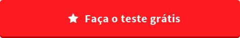 btn red faca teste gratis