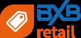 bxbretail-produtos