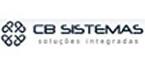 cb-sistemas