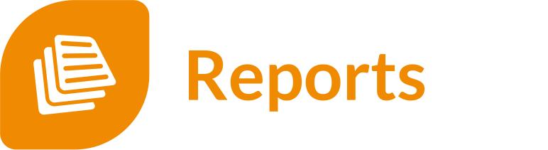 img-BXBreports