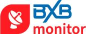 img-BXBmonitor