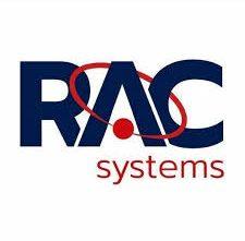 racsystems