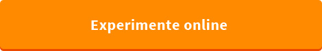 reports-experimente-online