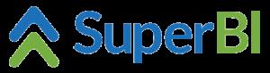 superbi